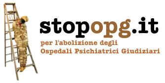 Stop opg