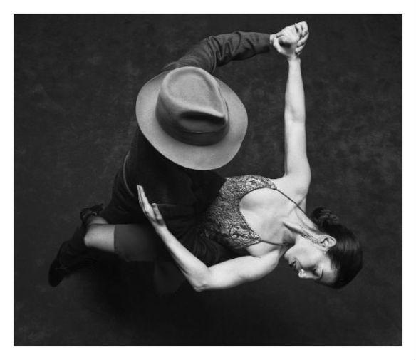 aldo-sessa-tango