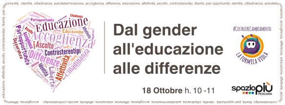 Immagine_gender