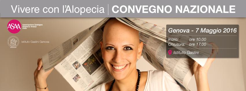 Header_Vivere-con-l'alopecia