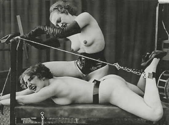 Bondage_Furniture_with_leg_cuffs_and_domme.jpg