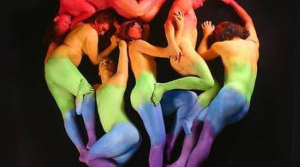 riviera42-gay-lesbiche-bisessuali-trans-e-gender-lgbt-325034.660x368