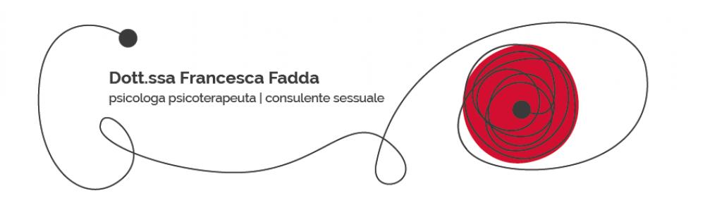Francesca Fadda