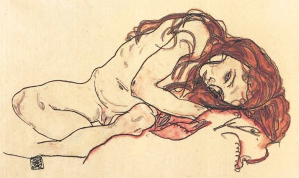 Egon-Schiele-Ragazza-nuda-accovacciata._ohyiub
